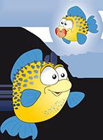 Schwangeren Aquagymnastik