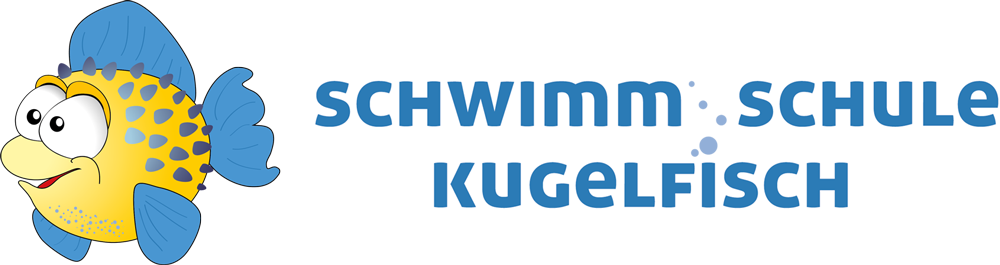 Schwimmschule Kugelfisch