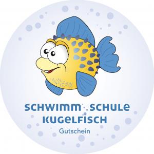 Vorschau Gutschein-Babyschwimmen