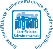 dsv zertifizierte Schwimmschule